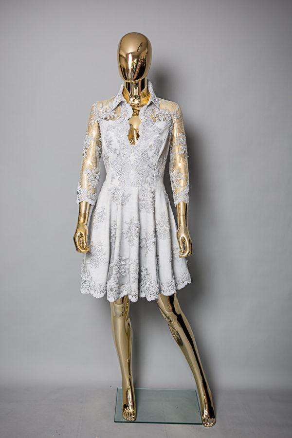Sukienka Anette Women's Fashion