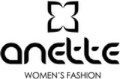 Anette Women's Fashion